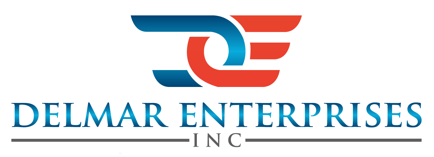 Delmar Enterprises
